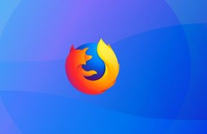Mozilla Firefox 59 Features-Latest Version for Android Launched