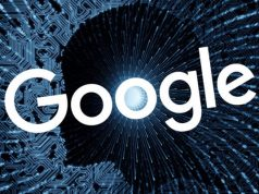 Google Launches A Website to Teach You AI and Machine Learning for Free