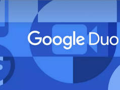 Google Duo Video Messaging Feature