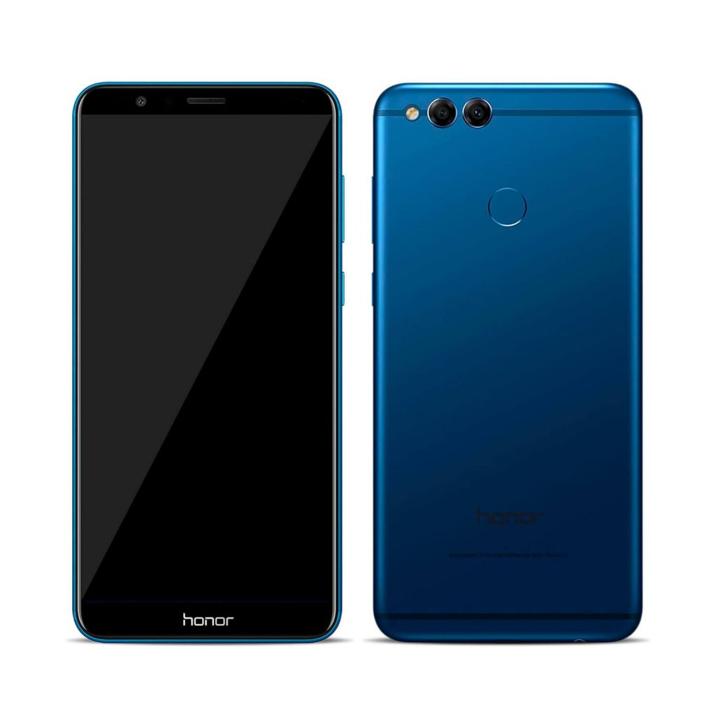 honor 7x price in pakistan