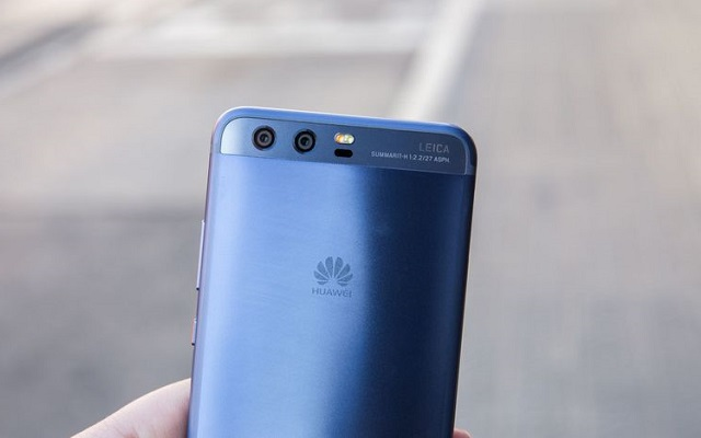 Huawei P20 and P20 Pro full specs outed by German retailer