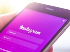 Instagram to Add Portrait Mode Soon