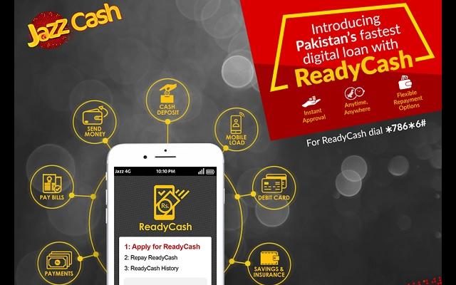 Mogo payday loans calgary image 5