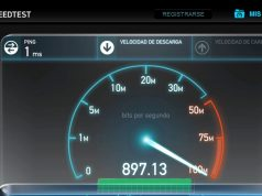 Top Internet Speed Test Sites of All Time