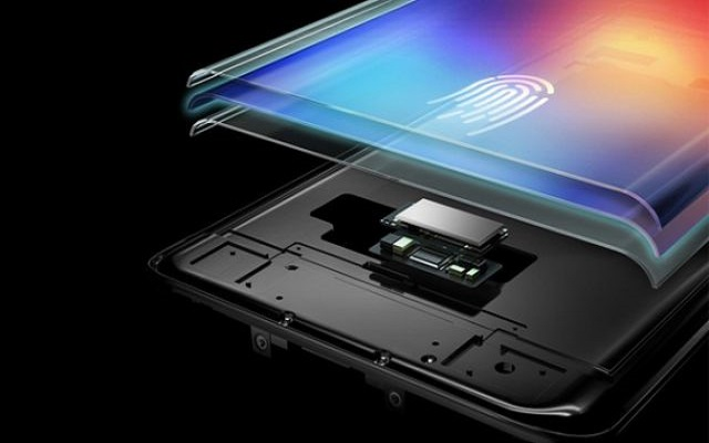 Vivo Takes Photography to a new level with AI-Powered Super HDR