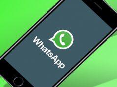 WhatsApp Hacks