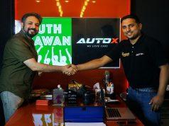 NIC Startups AutoX launch Project X to produce 1000 Automotive Micro Entrepreneurs, focusing 30% women