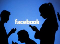 Now be more secure with Facebook Data Chips