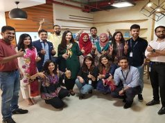 Telenor Pakistan Cultivating Entrepreneurial Way of Work