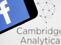 Actual No. of Facebook Users Affected by Data Leaks is 87 M Not 57 M