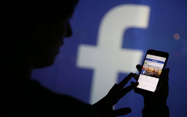 Buying Likes on Facebook is Forbidden is Islam: Grand Mufti of Egypt