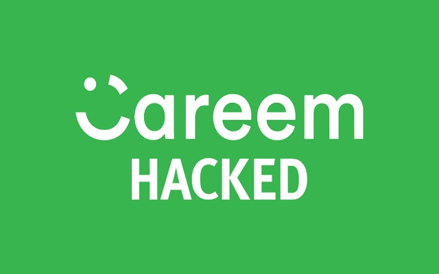 This is How Social Media Reacted to Careem Cyber Attack