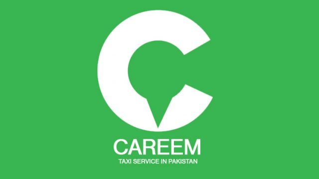 For Careem, these monthly packages strategy is an expansion of their Business model that we expected will definitely take away the criticism of peak fares/surges. However sadly, they still charge us for peak factor in the name of Monthly Packages.