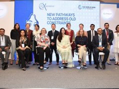 Karandaaz Pakistan Paving the Way for Women's Financial Inclusion