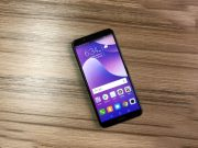 Huawei Y7 Prime Review, Price & Features