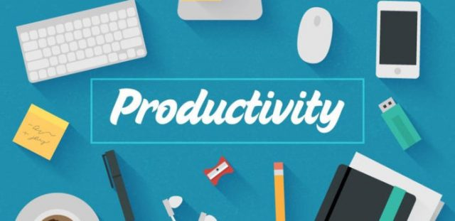 Free Lightweight Productivity Tools of 2018 - 3 Top Softwares to make you smarter