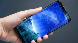 Samsung Galaxy S9 Battery Life Disappoints Consumers