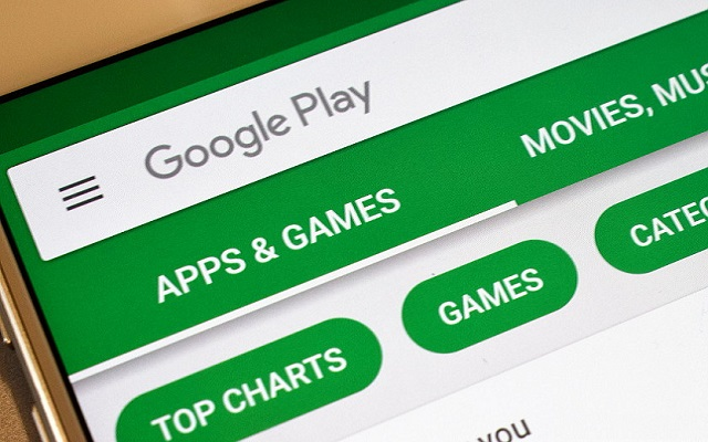 Google Play Store Starts Recommending Lite Apps