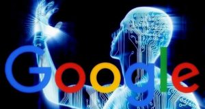 Google's latest AI Experiments