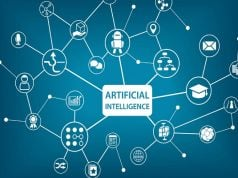 Govt Announces Budget of Rs1.1b for the Projects of Artificial Intelligence
