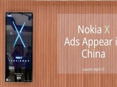 3C Certification Shows that Nokia X is a Budget Phone