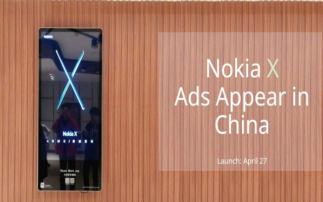 Nokia X6 Leaked Render Suggests Dual Rear Cameras and 5.8-inch Display