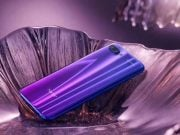 Honor 10 Launches