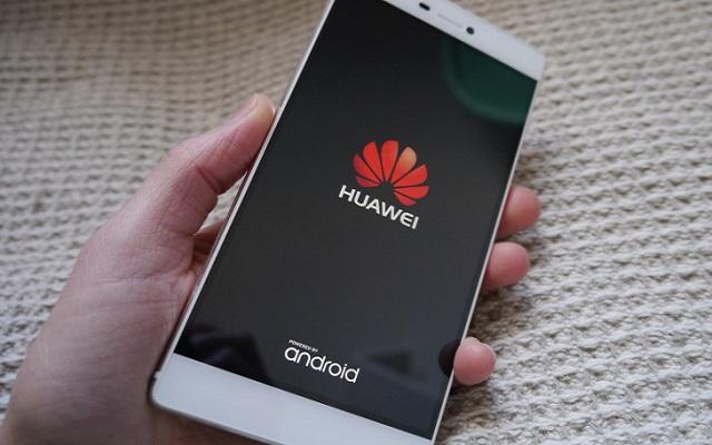 Huawei is saying Good Bye to America