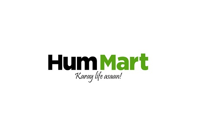Hum Network Limited launches an Online Grocery Store