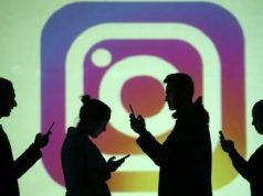 Instagram to Allow Users to Download a Copy of Their Instagram Data