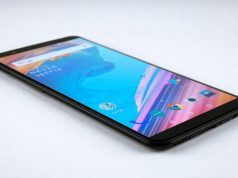 OnePlus 6 to beat Apple and Google with Distinctive Features