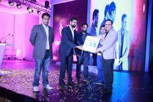 Game development experts converge on Pakistan's first Game Summit by Gamebird