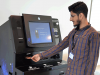 Telenor Pakistan introduces 24/7 Self-Service Booths across Pakistan