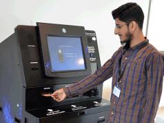 Telenor Pakistan introduces 24/7 Self-Service Booths across Pakistan