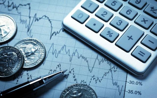 Telecom Sector Earns Rs 235bn