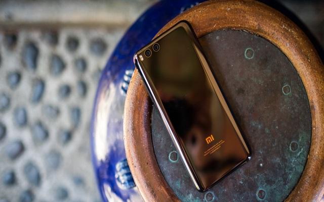 Rumored Specs of Xiaomi Mi 7 & Xiaomi Mi 7 Plus