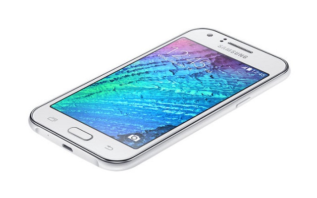 The Galaxy J2 Core will be Samsung's first Android Go Smartphone
