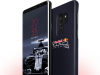 Samsung Galaxy S9 and S9 Plus Red Bull Ring Edition Released