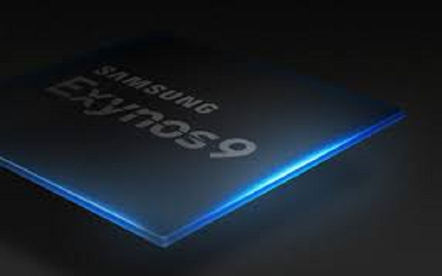 Samsung's Chip Business is Still World's Largest Earner in Q1 2018