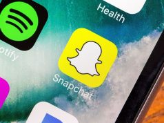 Snapchat is Redesigning its Redesign