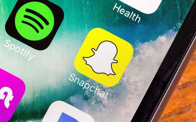 Snapchat Is Testing Out A Redesigned Stories Interface