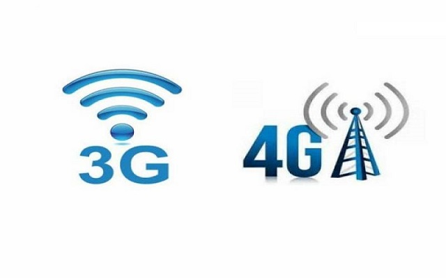Telecom Wing of Pakistan Army Allowed for Trail Run of 3G, 4G Services in Gilgit-Baltistan