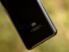 Comet & Sirius: Two Leaked Xiaomi Devices with Qualcomm Snapdragon 710