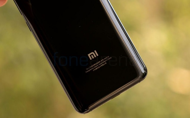 Xiaomi to Launch a New Smartphone on April 25, Mi 6X Expected