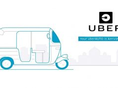 Uber and Elahi Group launch first of its kind 'Rickshaw Financing Program'