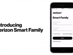 Verizon Adds Parental Control App to Track Kids