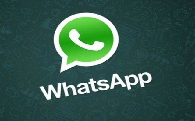 WhatsApp on Android now allows users to download deleted media