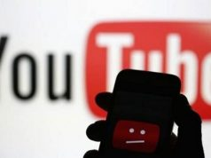 YouTube Deleted 8 Million Videos in 3 Months