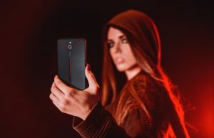 ZTE Nubia Red Magic to Arrives as a Gaming Smartphone