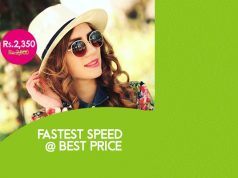 Zong 4G Bolt Plus